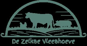 Logo De Zelkse Vleeshoeve v2